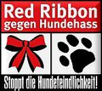 Expertenaussagen bezüglich der Gefährlichkeit von Hunderassen