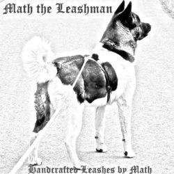 Math the Leashman – Mantelsonntag 2019 in Meisenheim Wir sind dabei